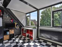 Mudaheerd 138 in Groningen 9737 XG