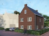 Bastion 22 in Steenbergen 4652 GC