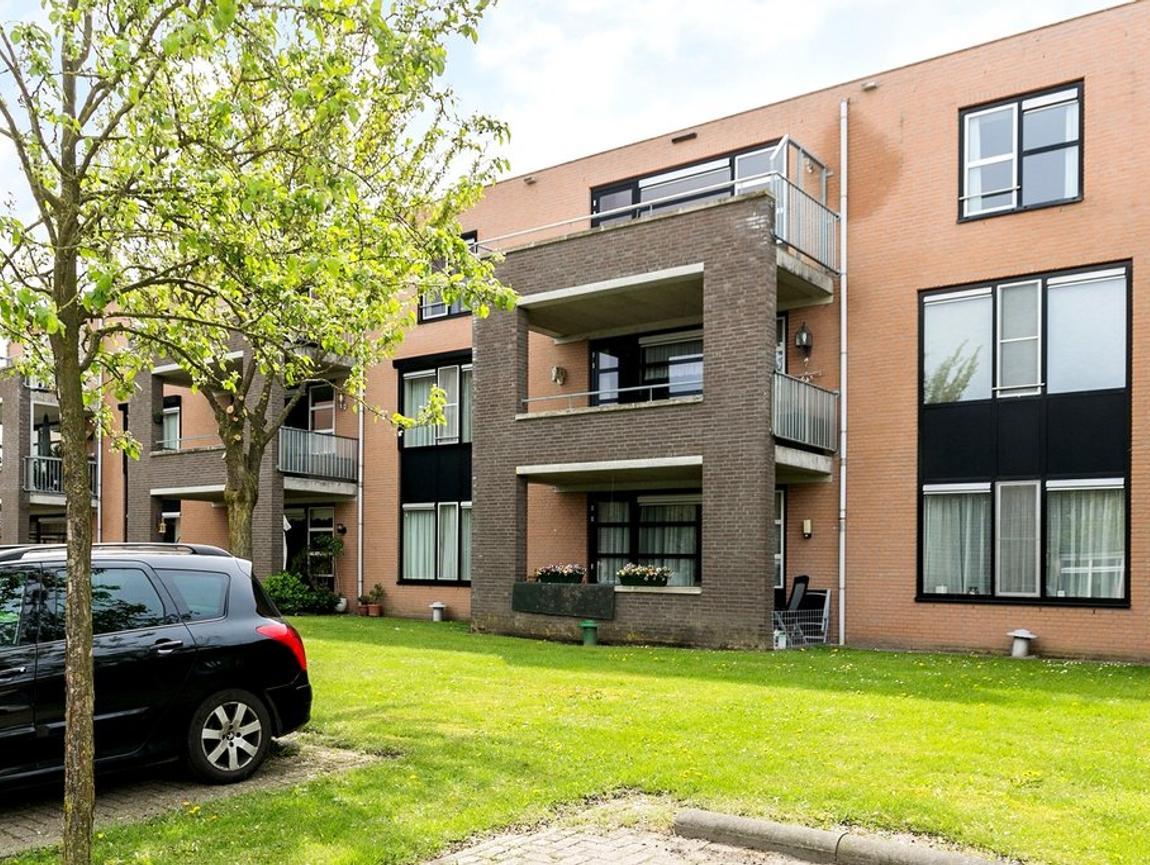 Hofstaete 73 in Herveld 6674 GA