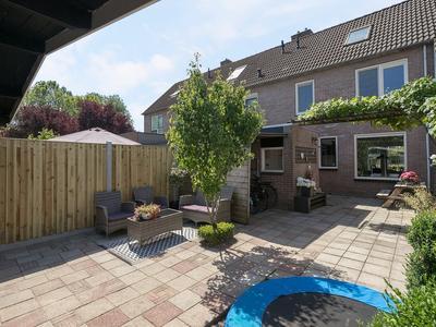 Van Twickelolaan 74 in Coevorden 7742 WP