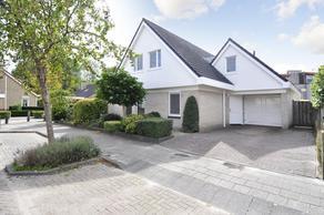 Pelmolen 5 in Bleiswijk 2665 SW