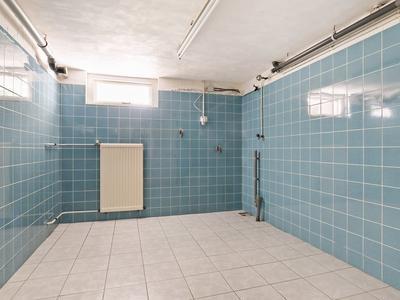 Van Duivenvoordelaan 48 in Wassenaar 2241 ST