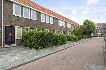 Korenbloemstraat 14 in Groningen 9713 PW