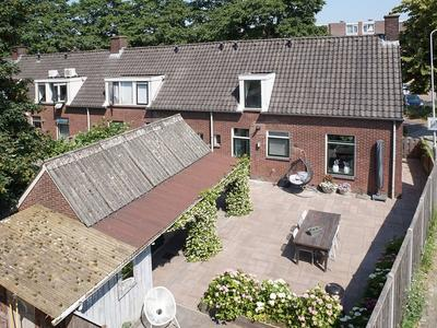 Stadsgracht 9 in Zevenaar 6901 HE