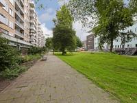 Van Nijenrodeweg 82 in Amsterdam 1083 EE