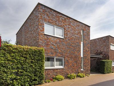 Bastion 3 in Groningen 9723 ZH