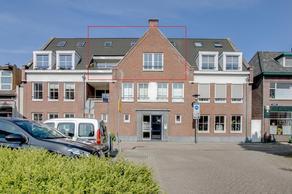 Smidspad 67 A in Tilburg 5046 JB