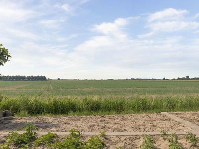 Droogweide 3 in Noordhoek 4759 AK