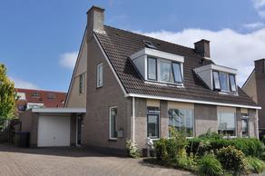 Lintweg 14 in Groningen 9723 GH
