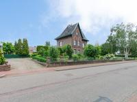 Kluisstraat 35 in Doenrade 6439 AJ