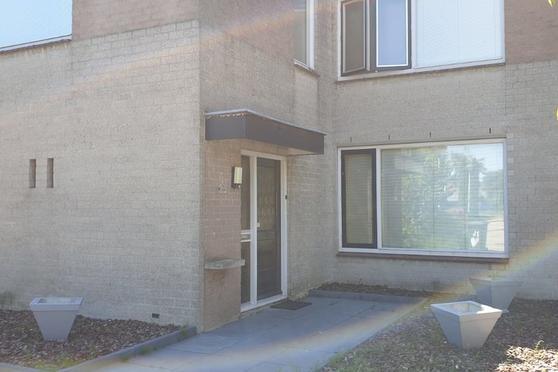 Korhoenderhof 26 in Helmond 5702 NC