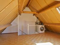 Betuwehof 86 in Helmond 5709 KR