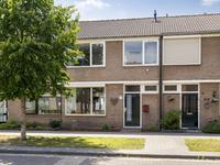 Van Tijenstraat 11 in Helmond 5703 EN
