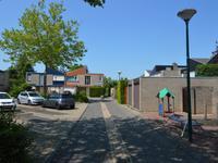 Herman De Manpark 14 in Lopik 3411 ZP