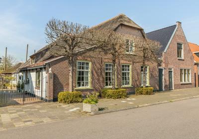 Kerkstraat 75 in Oude Wetering 2377 AX