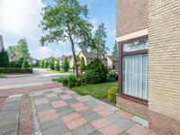 Valentina Tereshkovastraat 31 in Hilvarenbeek 5081 GB