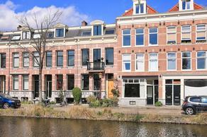 Transvaalkade 6 * in Amsterdam 1092 JJ