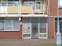 Insulindeweg 37 B in Amsterdam 1094 PA