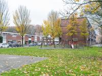 Professor Cobbenhagenlaan 90 in Tilburg 5037 DC