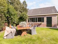 Waalplantsoen 1 A in Krimpen Aan Den IJssel 2921 AT