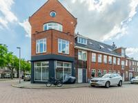 Jaffastraat 2 in Utrecht 3532 EM