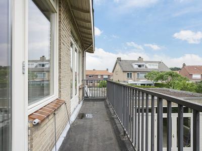 St.Ambrosiusstraat 5 in Boxtel 5282 SL