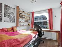 Leimuidenstraat 21 - Ii in Amsterdam 1059 ED