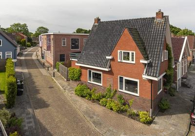 Heerestraat 9 in Baflo 9953 PH