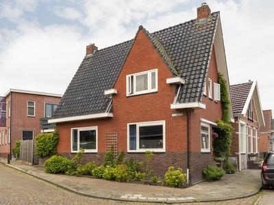 Heerestraat 9 in Baflo 9953 PH