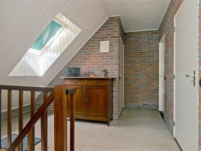 Het Nieveen 64 in Nijeveen 7948 CJ