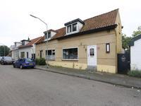 Zuidendijk 115 in Dordrecht 3314 CS