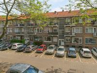 Fazantstraat 145 B in Rotterdam 3083 ZJ