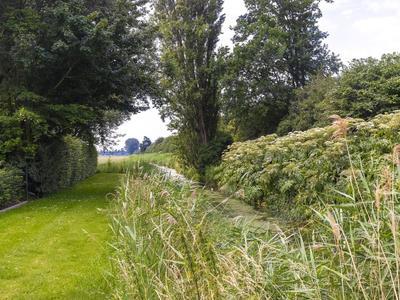 Pelgrimsdijk 2 in Zevenbergen 4761 PH
