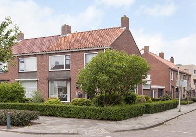 Rodenbachstraat 6 in Etten-Leur 4873 BB