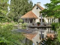 De Scheifelaar 246 in Veghel 5463 HX