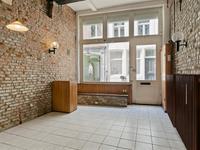 Kapoenstraat 15 in Maastricht 6211 KV