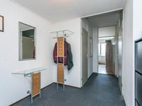 Kasteel Aldengoorstraat 13 C in Maastricht 6222 WH