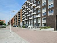 Vurehout 93 in Zaandam 1507 EC