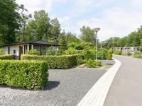 Veenweg 91 R23 in Oldebroek 8096 PM