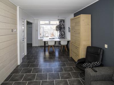 Amaliastraat 3 in Sneek 8606 BD