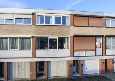 Heijskampstraat 80 in Steyl 5935 VG