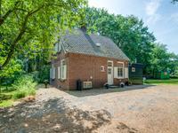 Zandweg 9 in Leersum 3956 NG