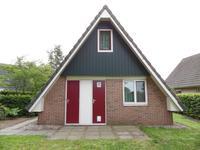 Breukinkweg 3 -04 in Winterswijk Miste 7109 BX
