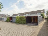 Ruiterijweg 36 in Veenendaal 3902 JA