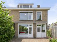 Chopinstraat 33 in 'S-Hertogenbosch 5216 EV