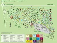 Grevenhout 21 086 in Uddel 3888 NR