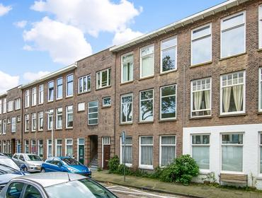 Cederstraat 46 in 'S-Gravenhage 2565 JR