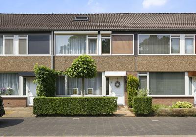 Duistervoorde 20 in Eindhoven 5655 ES