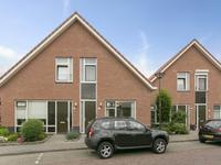 Inslagstraat 5 -A in Winterswijk 7101 HE
