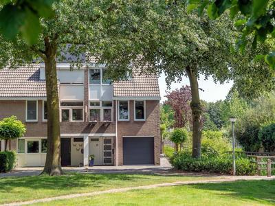 Nieuwenbroek 12 in Weert 6002 WH
